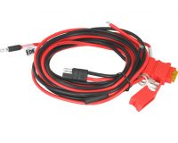 HKN4191B_10_Ft_Mid_Power_Cable – Thumb
