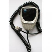 motorola business walkie talkie two-way radio