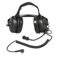 PMLN5277B_Heavy_Duty_Headset_Studio_3