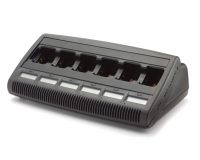 WPLN4212A (1) Multi-Unit Charger – Thumb