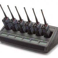 vertex two way radios
