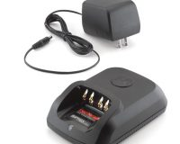 WPLN4232A (1) Single Unit Charger – Thumb