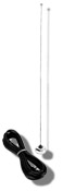 Motorola Low Profile VHF Antenna