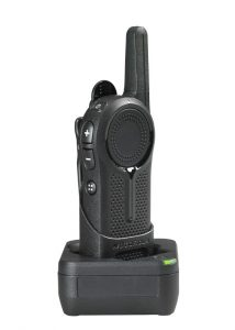PMLN7140_SUC_with_radio_and_beltclip_reed