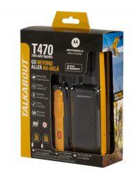 T470 Packaging 3 4 Left Studio 3